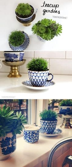 Delicate DIY Projects Ideas-homesthetics (6)