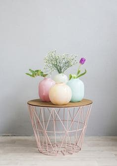 Delicate DIY Projects Ideas-homesthetics (7)