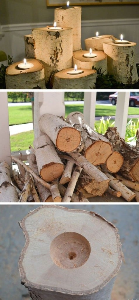 Delicate DIY Projects Ideas-homesthetics (8)