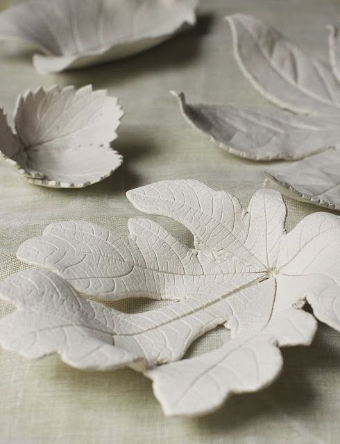 Delicate DIY Projects Ideas-homesthetics (9)