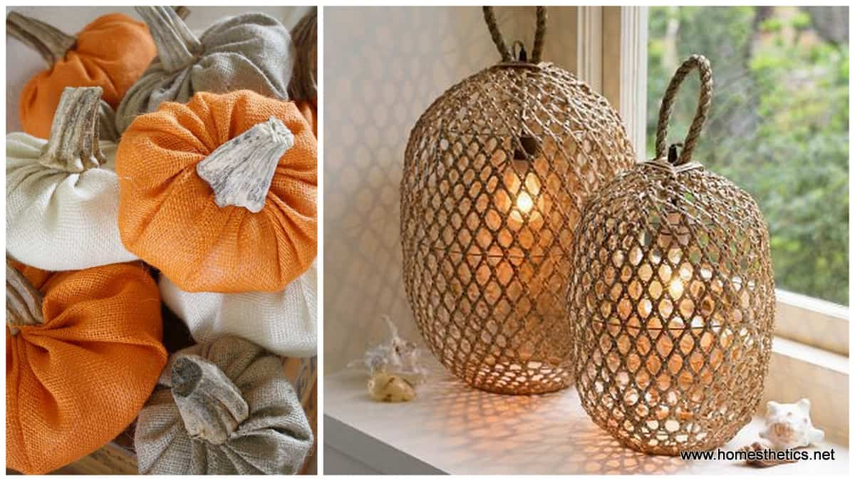 Decorate your home with 14 diy jute designs for Diy jute