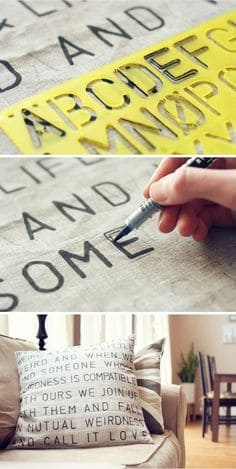 Elegant And Delicate DIY Project Ideas For Beginners-homesthetics (1)