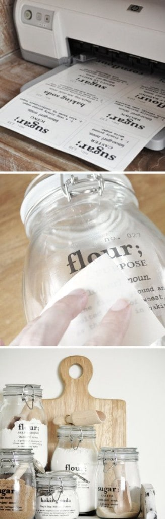 Elegant And Delicate DIY Project Ideas For Beginners-homesthetics (14)