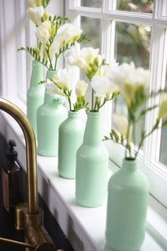 15 Elegant And Delicate Diy Project Ideas For Beginners