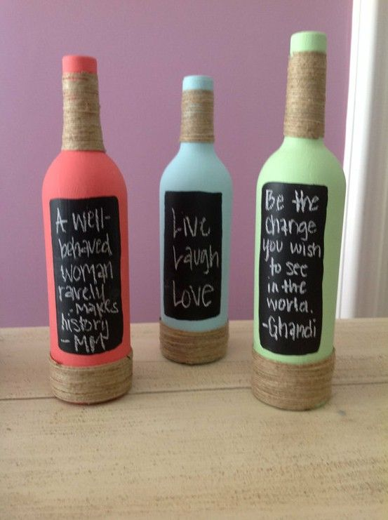 Elegant And Delicate DIY Project Ideas For Beginners-homesthetics (3)