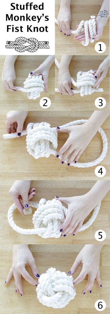 Elegant And Delicate DIY Project Ideas For Beginners-homesthetics (4)