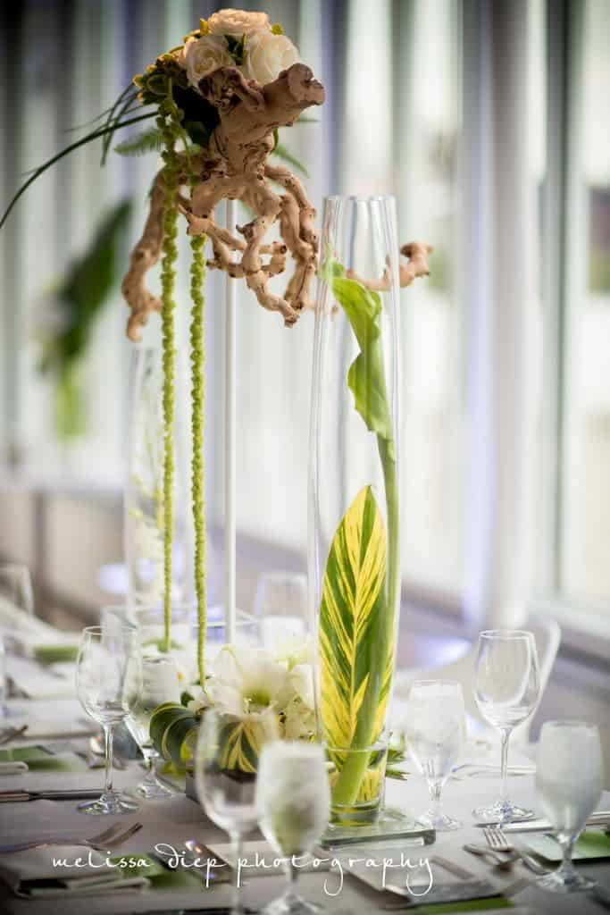 Elegant And Dreamy Floral Wedding Centerpieces Collection-homesthetics (12)