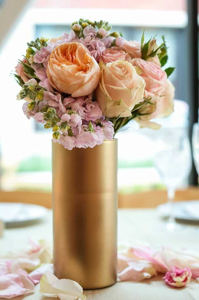 Elegant And Dreamy Floral Wedding Centerpieces Collection-homesthetics (14)