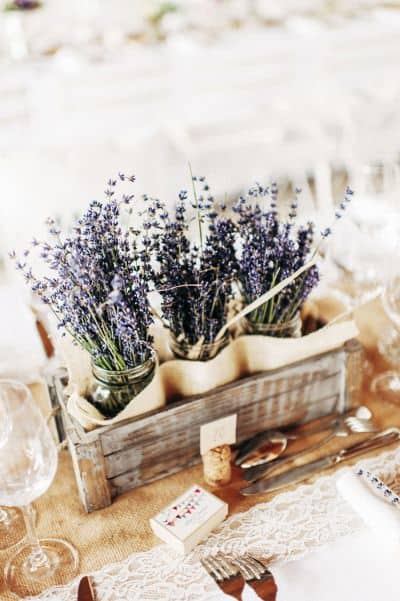 Elegant And Dreamy Floral Wedding Centerpieces Collection-homesthetics (2)