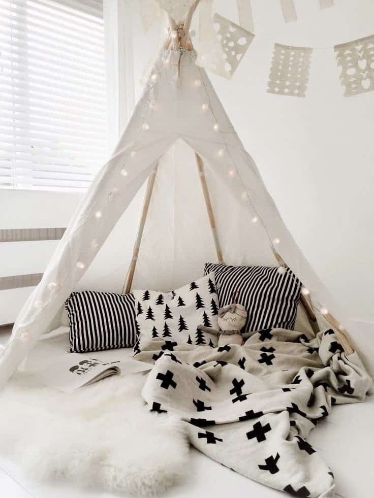 Get Creative With Your Kids' Bedroom Decorations-homesthetics (11)