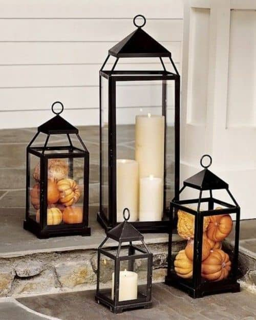 Greet Autumn With Cozy Scented Warm Home Decor Ideas-Homesthetics (24)