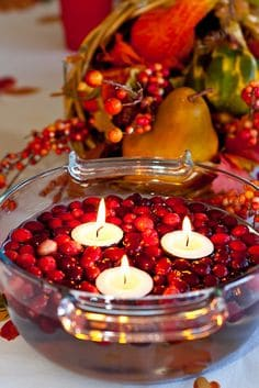 Greet Autumn With Cozy Scented Warm Home Decor Ideas-Homesthetics (31)