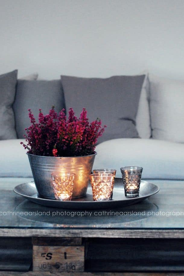 Greet Autumn With Cozy Scented Warm Home Decor Ideas-Homesthetics (34)