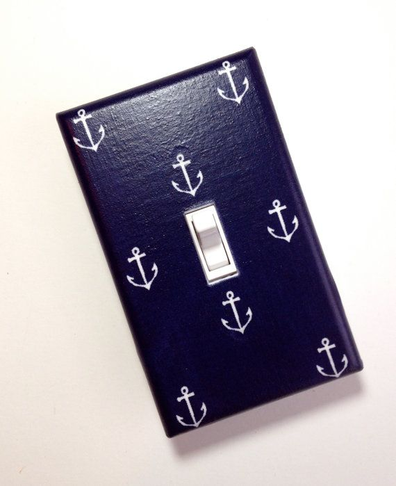 Learn How To Create A Navy Themed Bedroom-homesthetics (15)