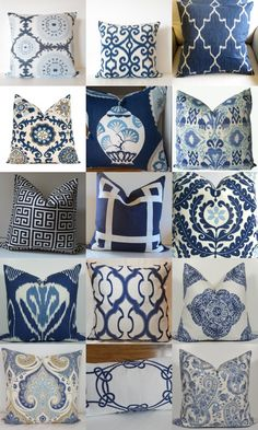 Learn How To Create A Navy Themed Bedroom-homesthetics (9)