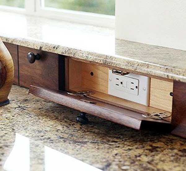 Learn How To Hide Unwanted Items With These 27 Magnificent