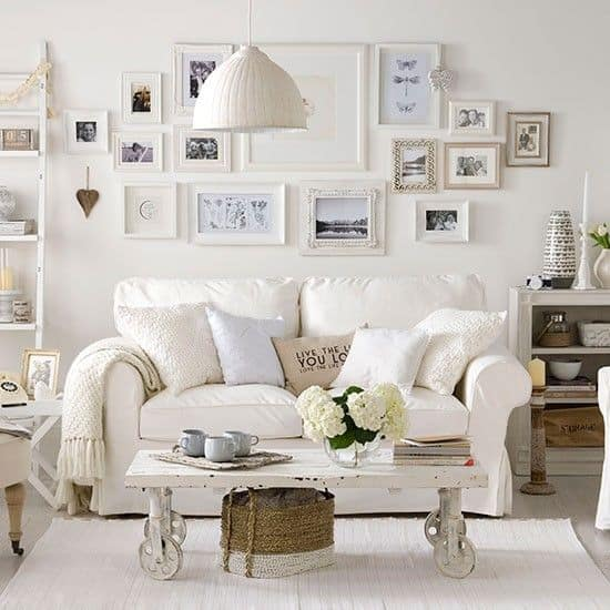 Top 20 Dreamy Chic Living Room Designs-homesthetics (15)