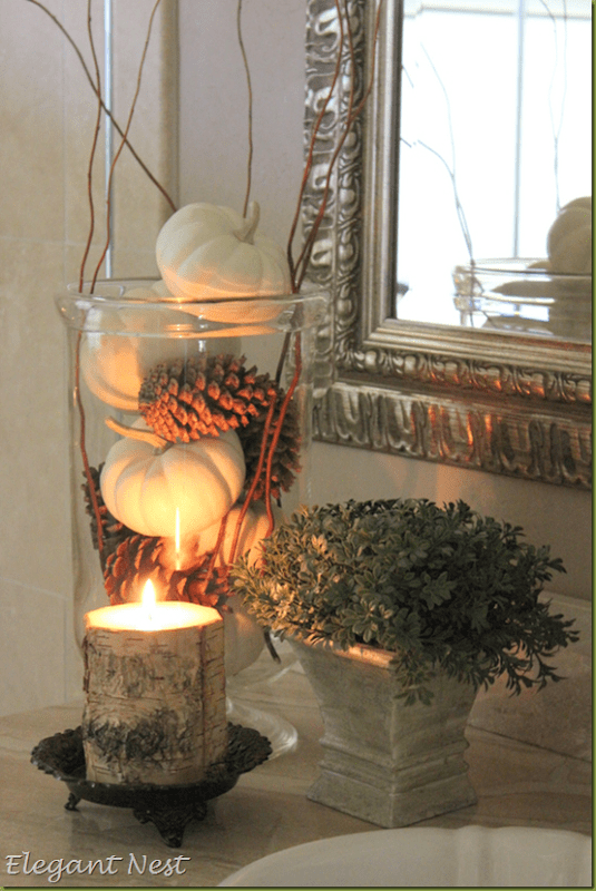 19 Enchanted DIY Autumn Decorations to Fall For This Season (1)