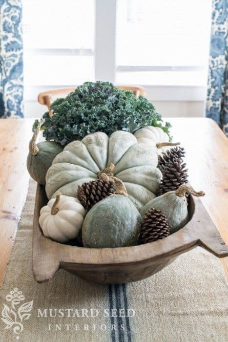 19 Enchanted DIY Autumn Decorations to Fall For This Season (10)