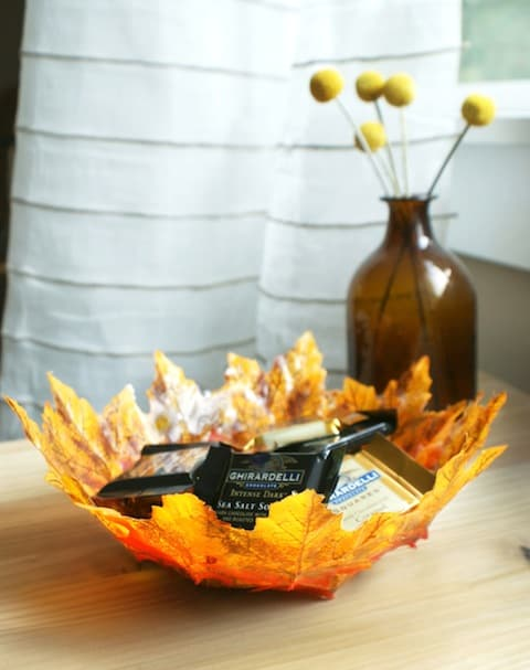 19 Enchanted DIY Autumn Decorations to Fall For This Season 15