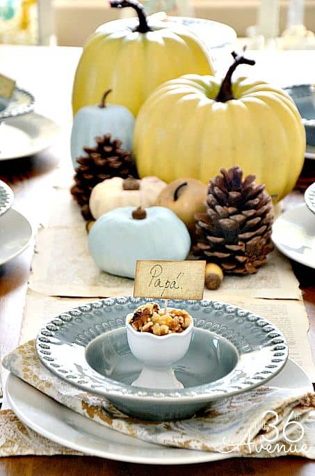 19 Enchanted DIY Autumn Decorations to Fall For This Season (2)