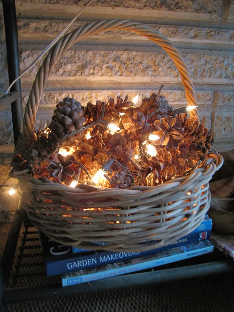 19 Enchanted DIY Autumn Decorations to Fall For This Season (6)