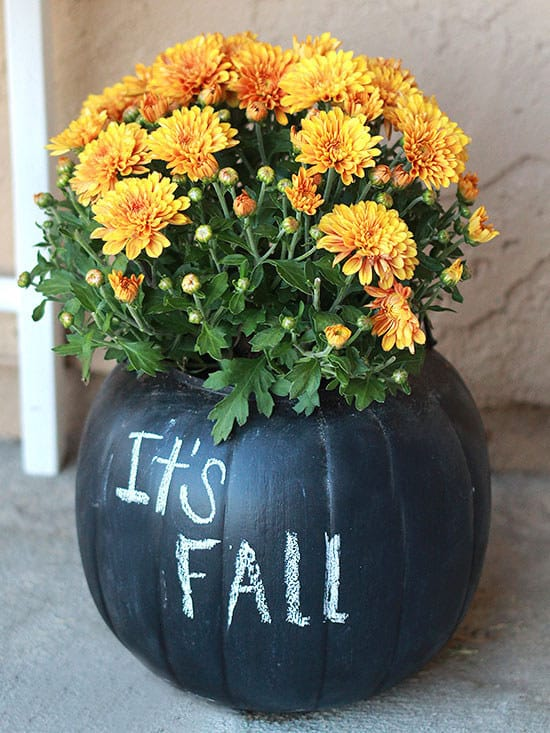 21 Autumn Porch Ideas That Will Make You The Envy Of Your Neighbors (4)