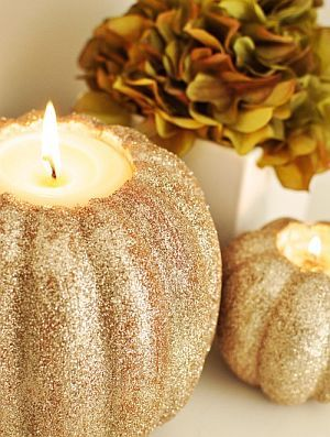 21 Charming White Pumpkin Fall Decorations For Your Household homesthetics decor (18)