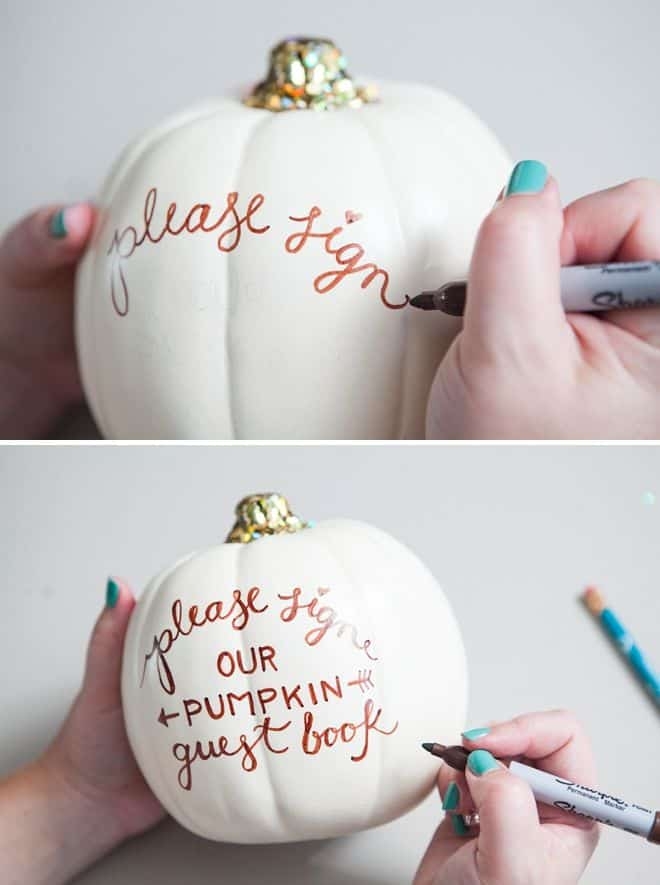 21 Charming White Pumpkin Fall Decorations For Your Household homesthetics decor (9)