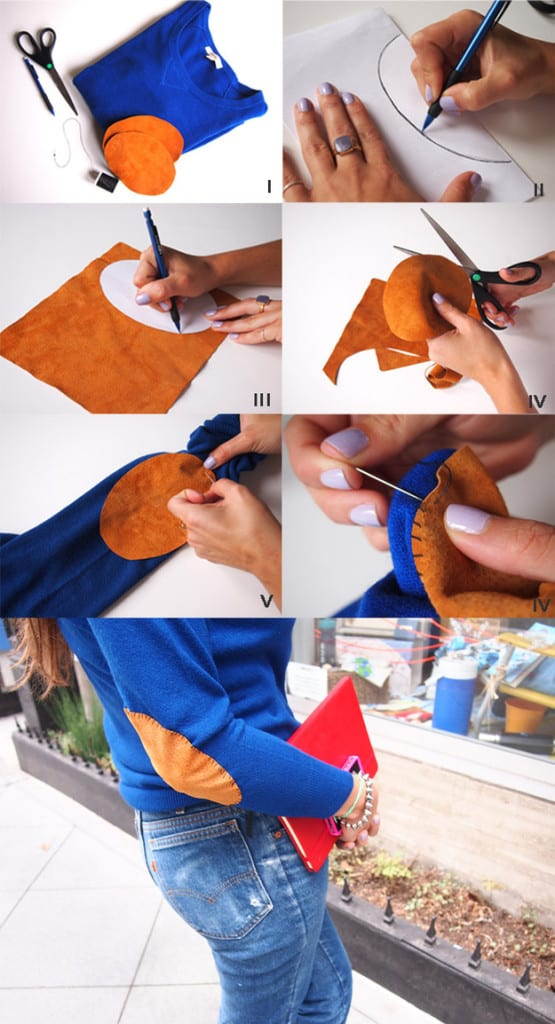 30 Quick And Simple Project Ideas To Create This Autumn (22)