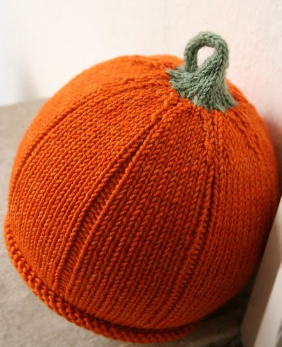 30 Quick And Simple Project To Create This Autumn (28)