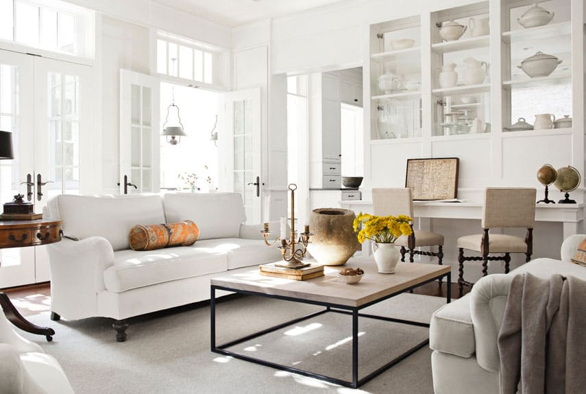 38 Living Room Ideas For Your Home