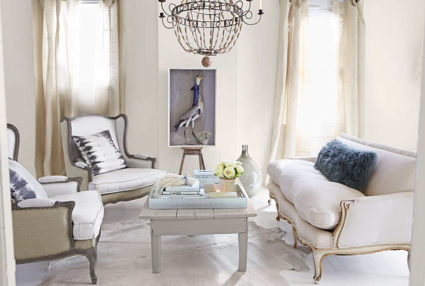 38 Living Room Ideas For Your Home Decor 17 Living Room Coffee Table  Modern Living Room Designs For  Decoration Y