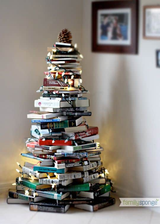 Christmas Tree Ideas (11)