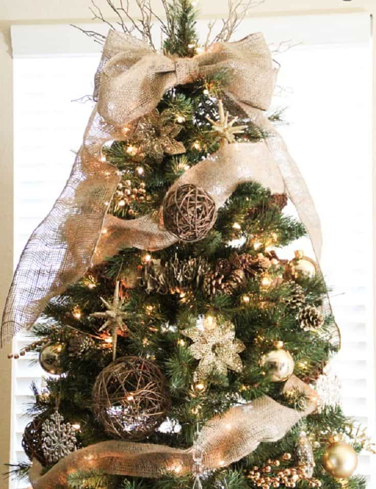 Christmas Tree Ideas (14)