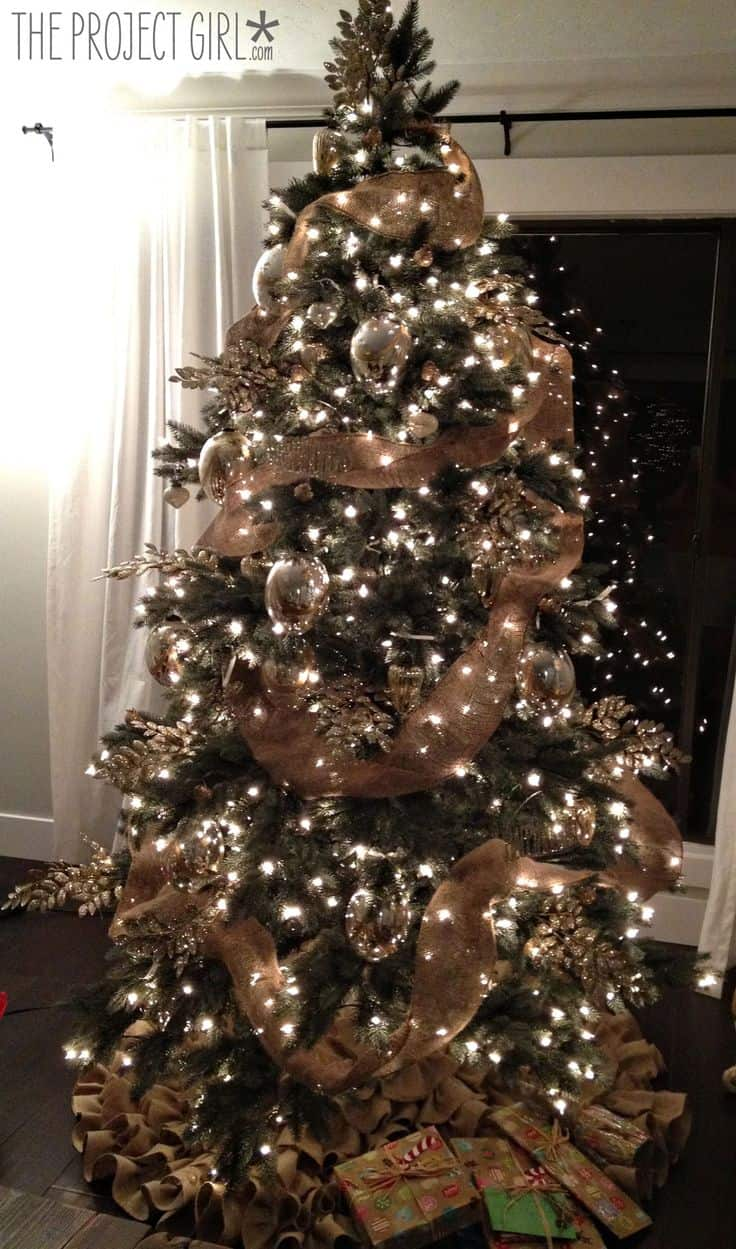 Christmas Tree Ideas (15)