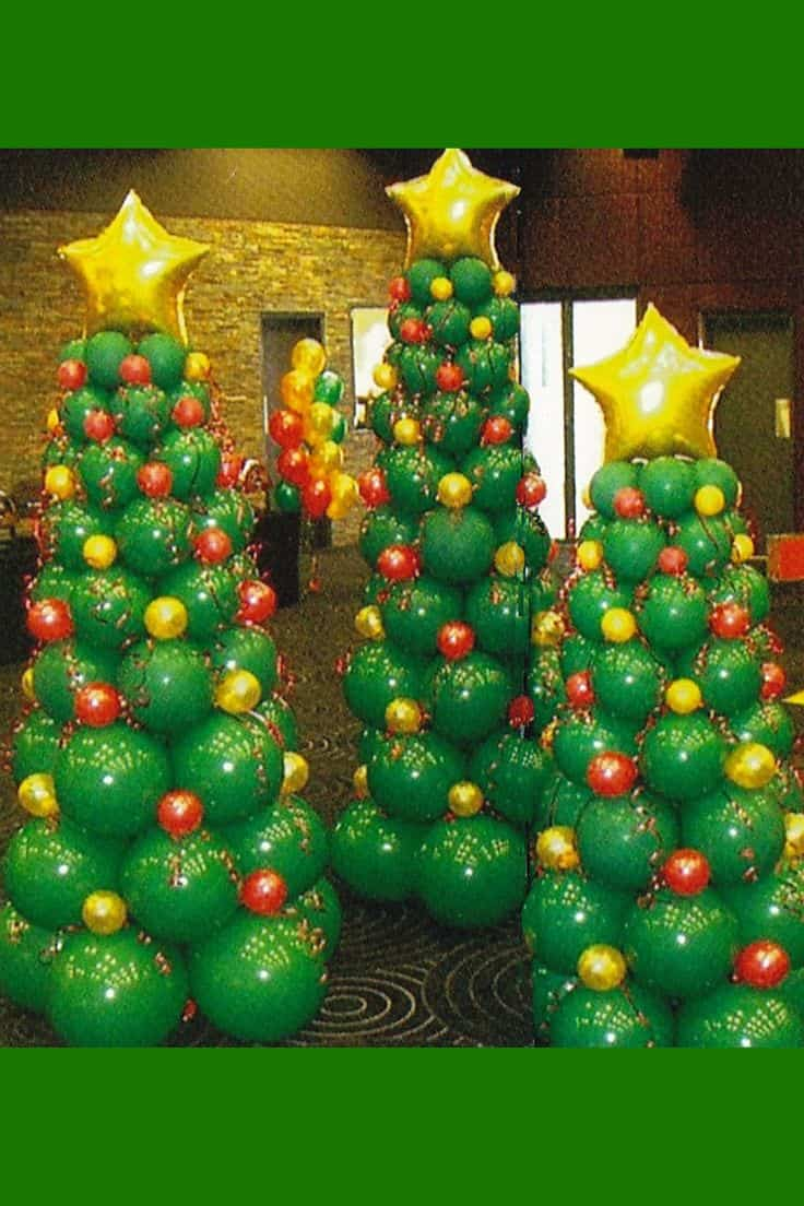 Christmas Tree Ideas (18)