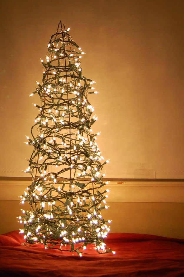 Christmas Tree Ideas (3)