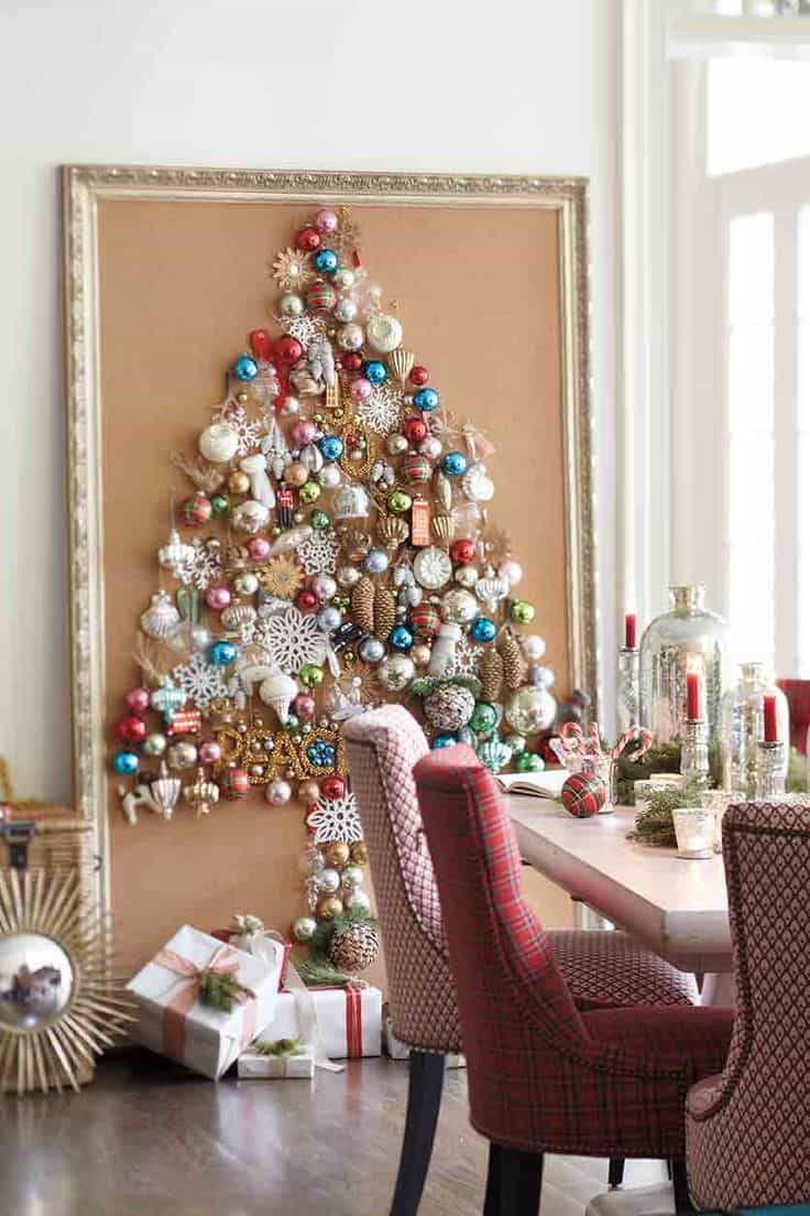 Christmas Tree Ideas (7)