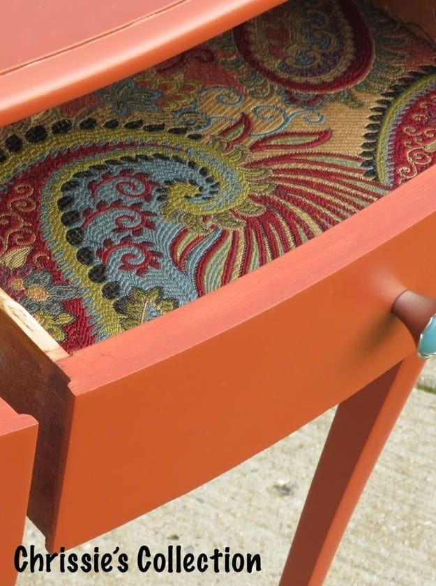 Genius Do It Yourself Ideas You Can Make From Things Bought At A Garage Sale