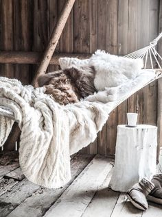 How To Add The Cozy Feel To Your Home-homesthetics (1)