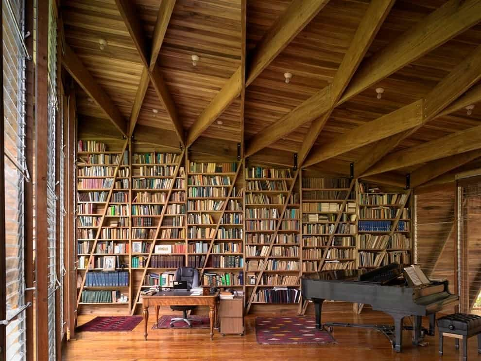 If You Are A Book Lover Here Are The Best 30 Places To Be (13)