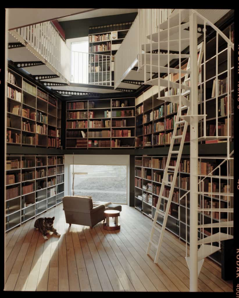 If You Are A Book Lover Here Are The Best 30 Places To Be (16)