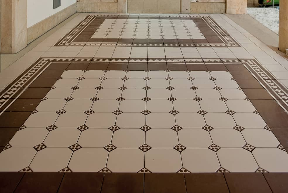 Superior Inspiring Floor Tile Ideas For Your Living Room Home Decor