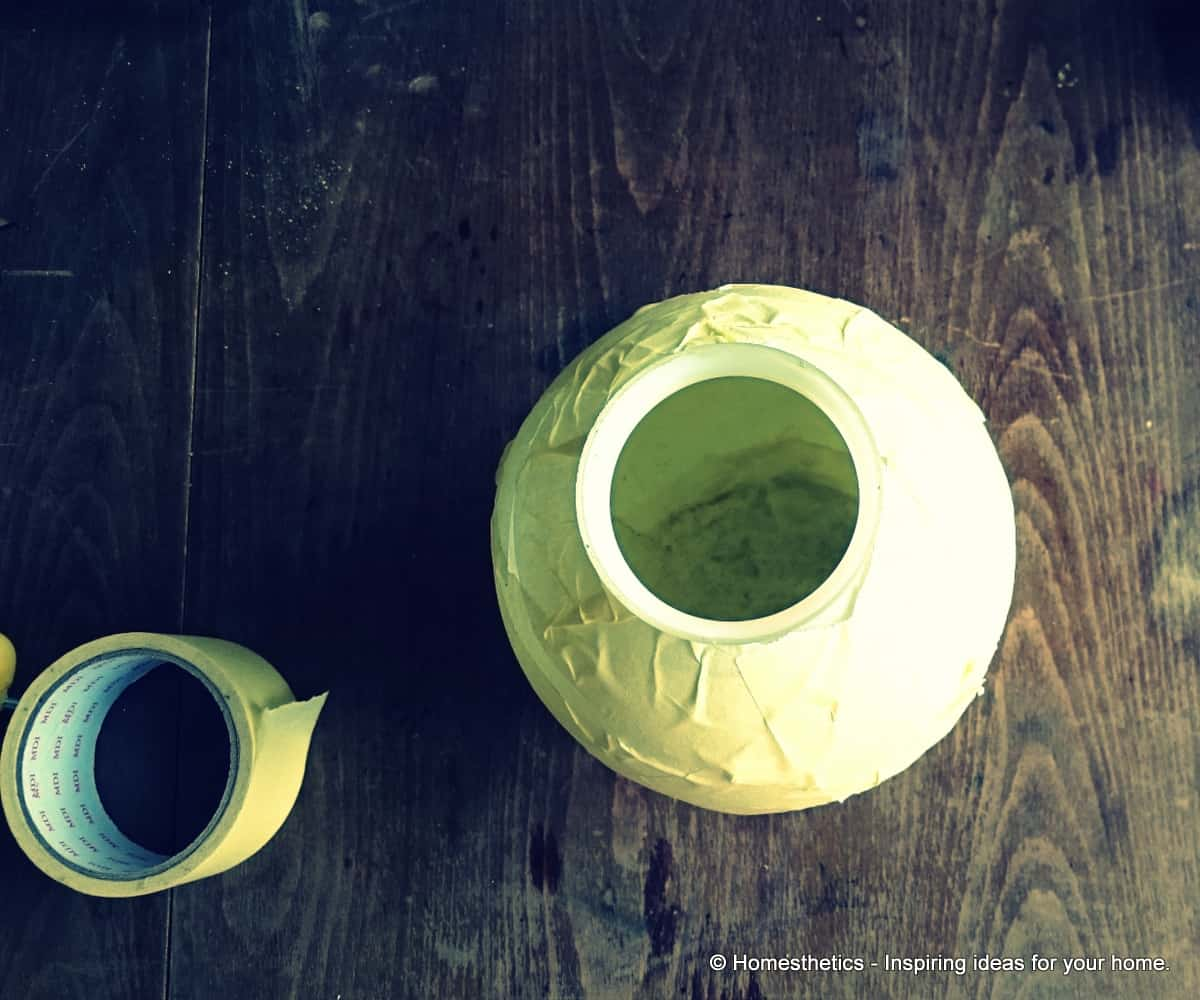 Learn How To Create A DIY Concrete Garden Decorative Ball In A Few Simple Steps-homesthetics (1)