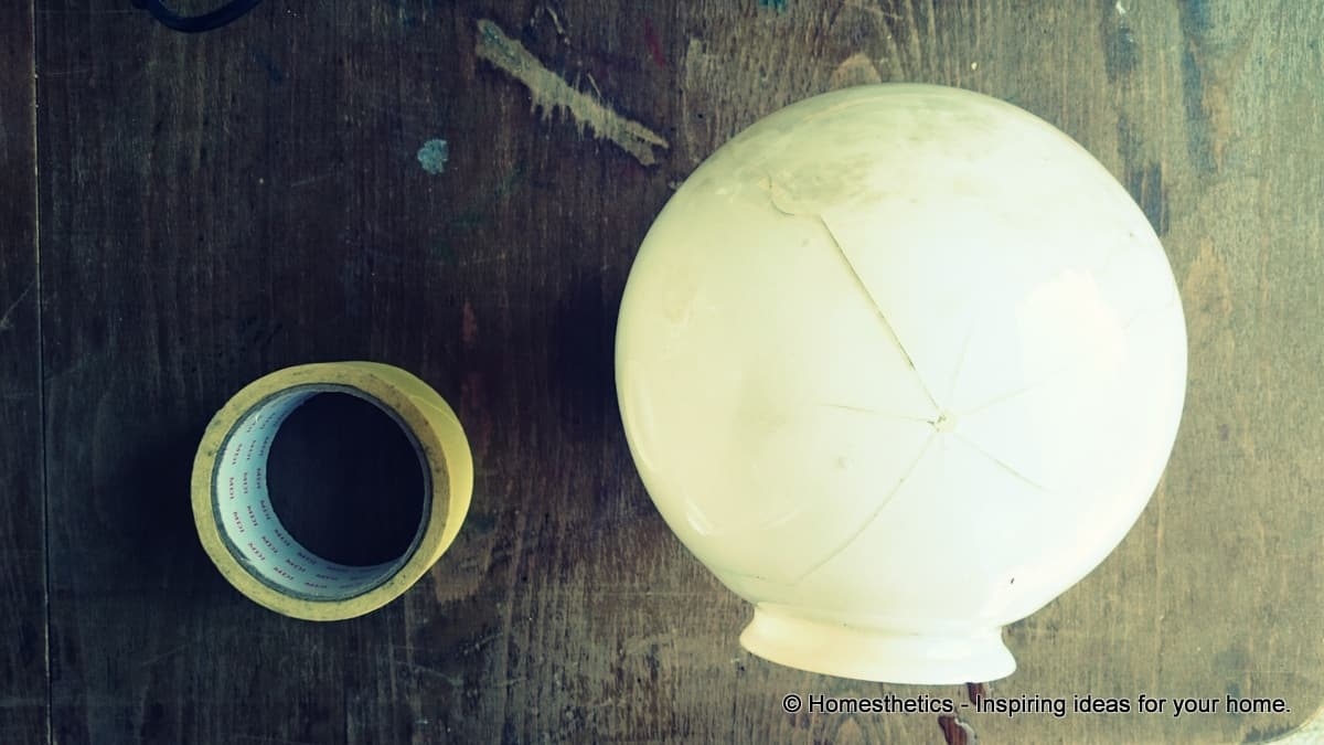Learn How To Create A DIY Concrete Garden Decorative Ball In A Few Simple Steps-homesthetics (14)