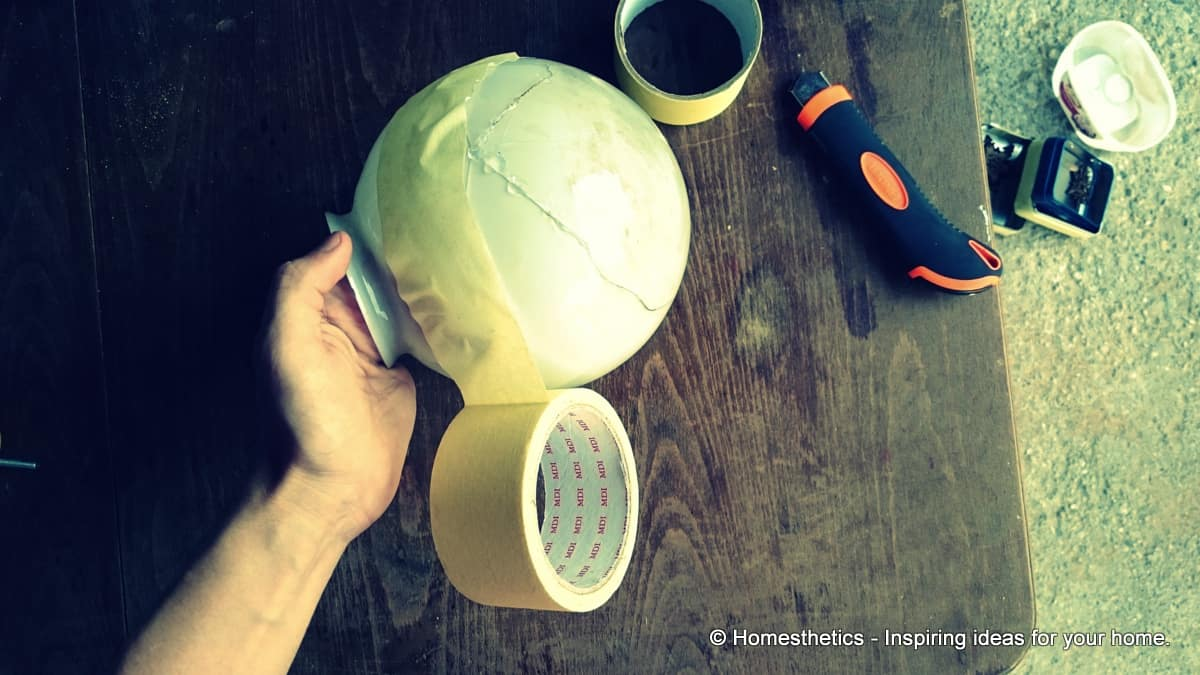 Learn How To Create A DIY Concrete Garden Decorative Ball In A Few Simple Steps-homesthetics (16)