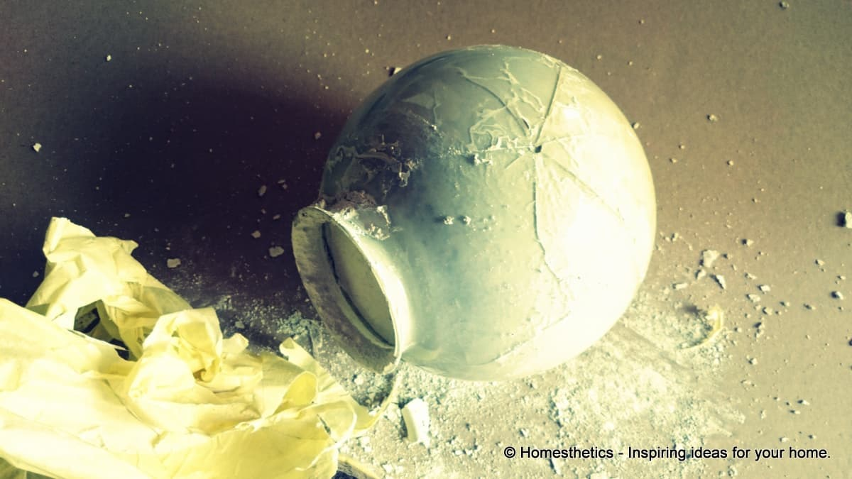 Learn How To Create A DIY Concrete Garden Decorative Ball In A Few Simple Steps-homesthetics (7)