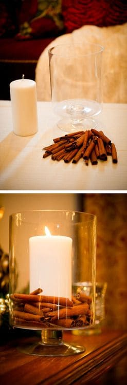 Top 15 September Fall Choices For Cozy Nostalgic Decors-homesthetics (10)