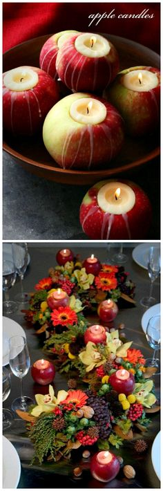 Top 15 September Fall Choices For Cozy Nostalgic Decors-homesthetics (12)